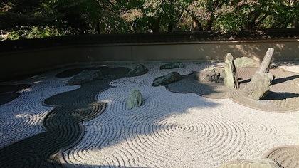 東福寺31.JPG