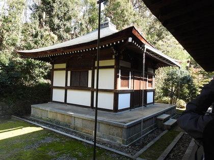 東福寺34.jpg