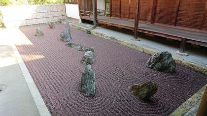 東福寺39.JPG