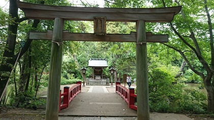 氷川公園12.JPG