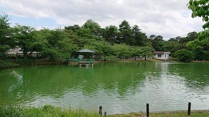 氷川公園5-1.JPG