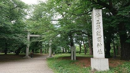 氷川公園6.JPG