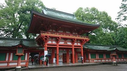 氷川神社1.JPG