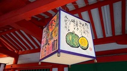 氷川神社3.JPG
