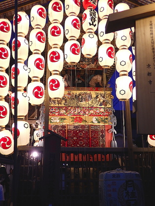 祇園10北観音山3.jpg