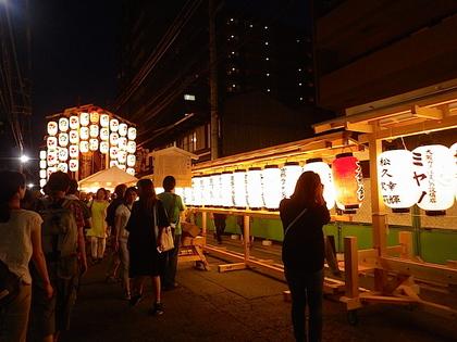 祇園12大船鉾1.jpg