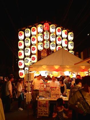 祇園12大船鉾3.jpg
