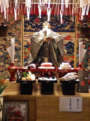 祇園4黒主山4.jpg