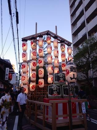 祇園5鯉山1.jpg