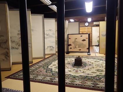 祇園7-3.jpg