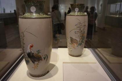 秋草鶏図花瓶.jpg
