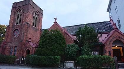 聖アグネス教会.JPG