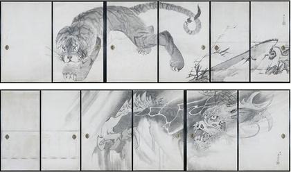 芦雪−障壁画.jpg