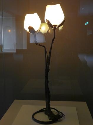 花形ランプ.jpg