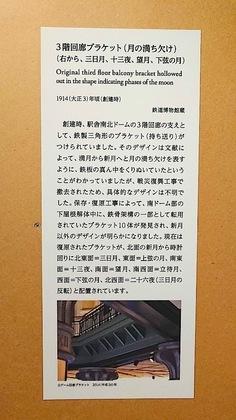 華山10.JPG