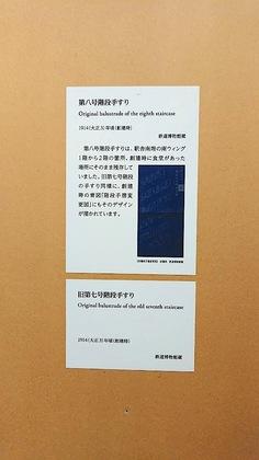華山12.JPG
