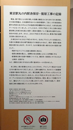 華山8.JPG