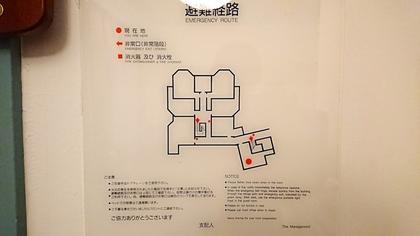 西洋館2.jpg