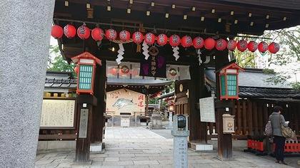 護王神社1.JPG