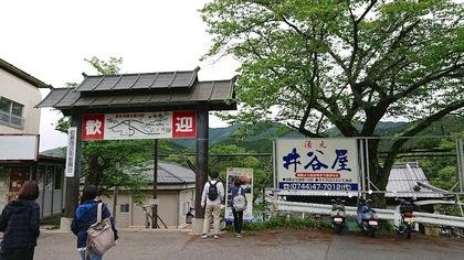 長谷寺4.JPG