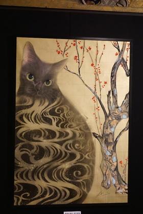 雅叙園ー猫15.jpg