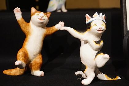 雅叙園ー猫18.jpg