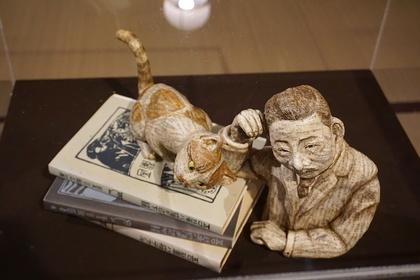 雅叙園ー猫29.jpg