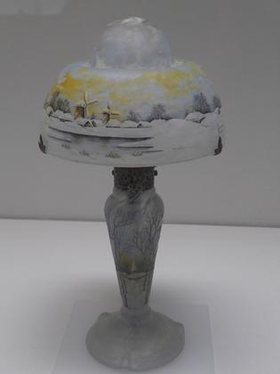 雪景文ランプ.jpg