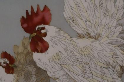 鶏図盆2.jpg