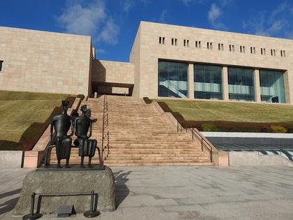MOA美術館3.jpg